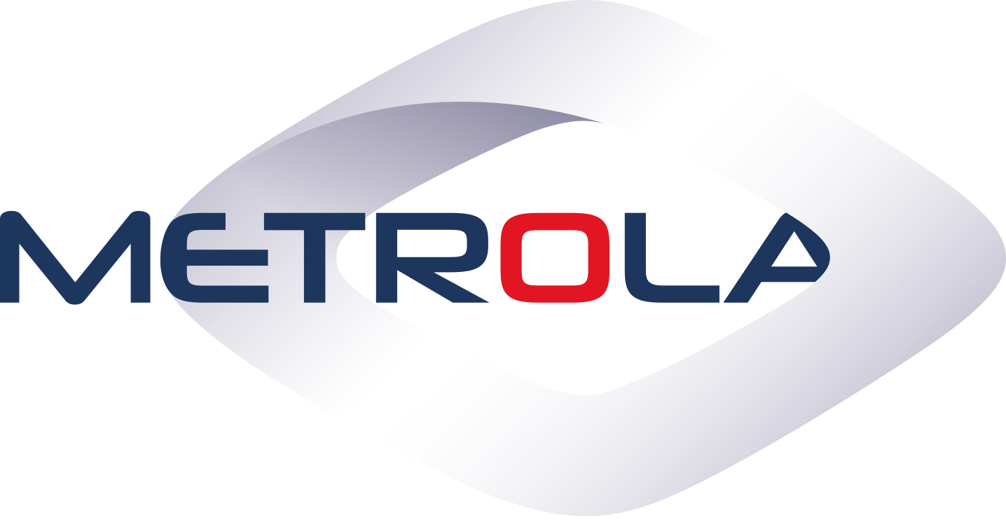 Metrola Produits Chimiques Industriels